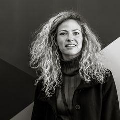 Adriana Jaroslavsky