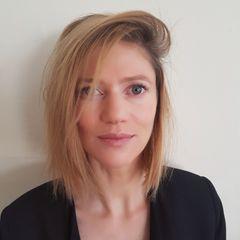 Isabel Serval