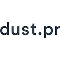 Dust PR