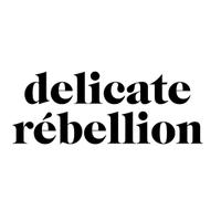 The Delicate Rébellion logo