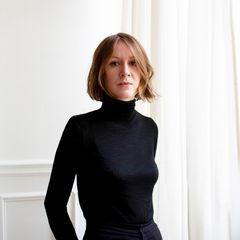 Julia Bartsch