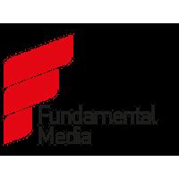 Fundamental Media