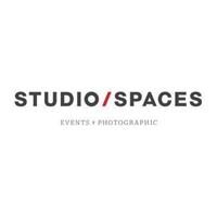 Studio Spaces