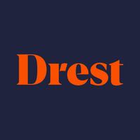 DREST logo