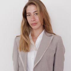 Zain Tarawneh