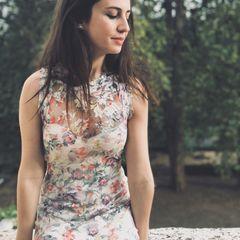 Nathalie Zeitoun