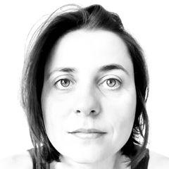 Marina Papaspirou