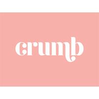 Crumb Agency