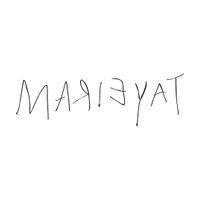 MARIEYAT