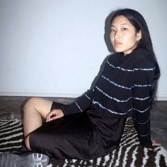Kelly Lim