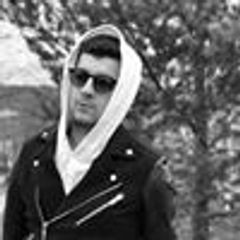 Arian Saravi