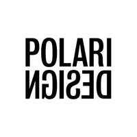 Polari Design