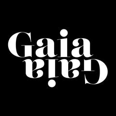 Gaia Yeomans