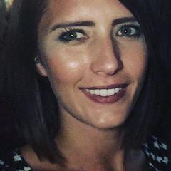 Lisa Turnbull
