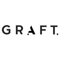We Are GRAFT ltd