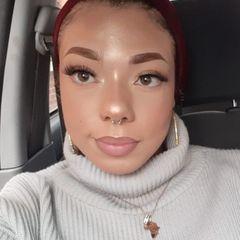 Zainab R