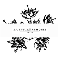 EpithuxikHarmonie