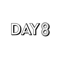 Day 8 Experiences