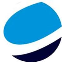 Clear Channel UK logo