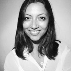 Sophie Ogunyemi