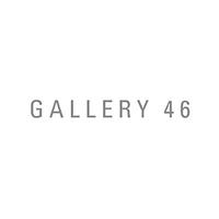 GALLERY46 - TICKNER McLUSKY BELL & YOUNG