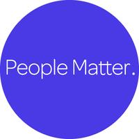 People Matter Technology