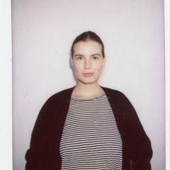Michaela Nagyidaiová