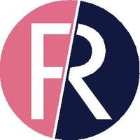 Fashion Roundtable logo