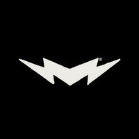 Death Machines of London® logo