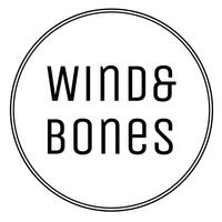 Wind&Bones