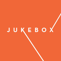 Jukebox Collective
