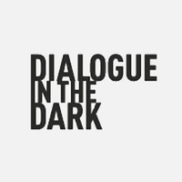 Dialogue in the Dark London
