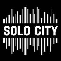 Solo City Films