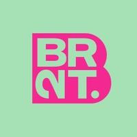 Brent 2020, London Borough of Culture