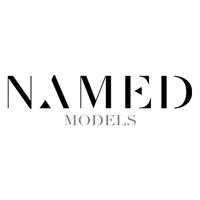Named Model Management Ltd logo