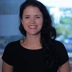 Amanda Cavalcanti