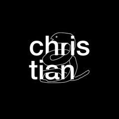 Christian Johnstone