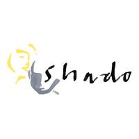 Shado Magazine