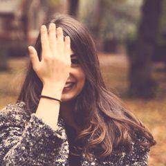 Aisha Maggio