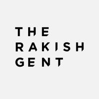 The Rakish Gent
