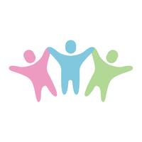 Joined Up Thinking (JUT) logo