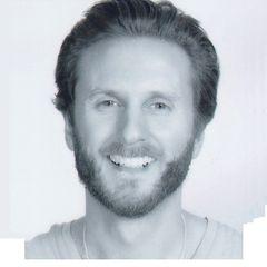 Jason Draper