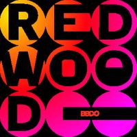 Redwood Publishing