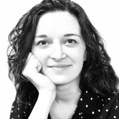 Paula Pons