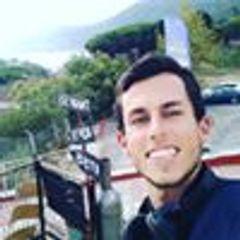 Ibrahim Guidara