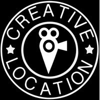 Creative Location