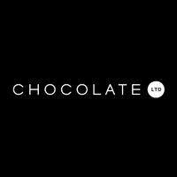 Chocolate Ltd