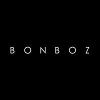 Bonboz