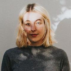 Helena Adalsteinsdottir