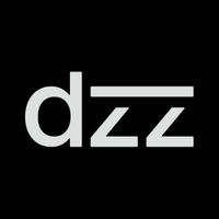 Dazze Studio logo